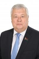 Лавриненко Игорь Владимирович